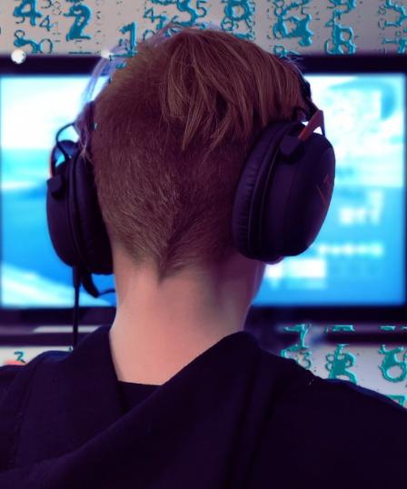 Gameserver Mieten